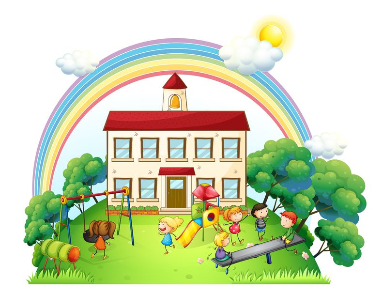 West Palm Beach, FL. Pre-School & Daycare Insurance