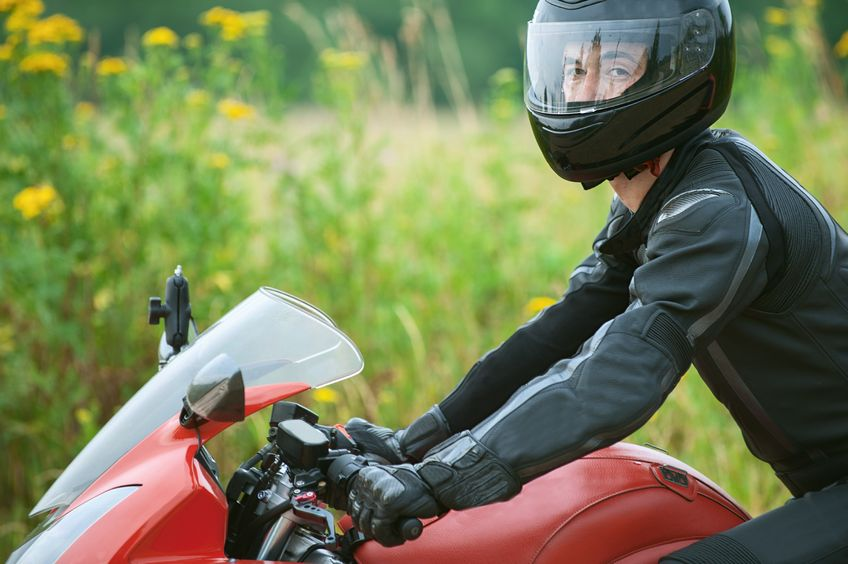 West Palm Beach, FL. Motorcycle Insurance