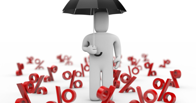 West Palm Beach, FL. Umbrella  Insurance